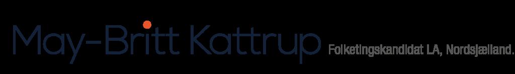 May-Britt-Kattrup---Logoforslag---ComputerArts.dk-endelig2015