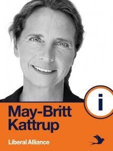 May-Britt Kattrup download valgplakat presse banner og grafisk materiale