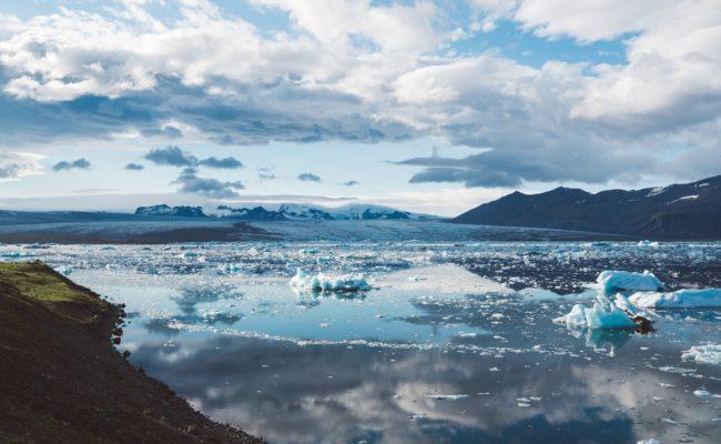 2030-Klimaplan (Klimatale ang. Folketingsvalget 2019)